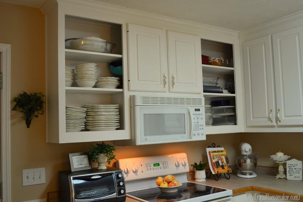 Kitchen Cabinets Design Dilemma The, Missing Kitchen Cabinet Door Ideas