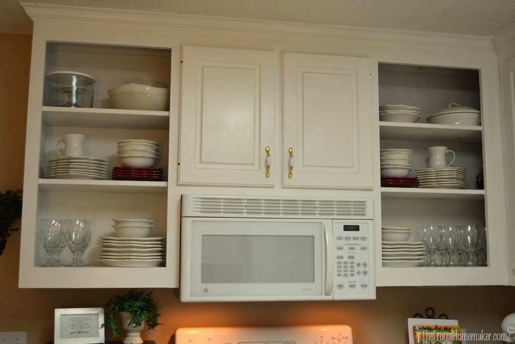 beautiful Rearranging Kitchen Cabinets #4: DSC_0926