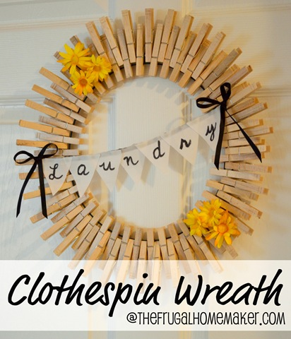 clothespin-wreath_thumb.jpg
