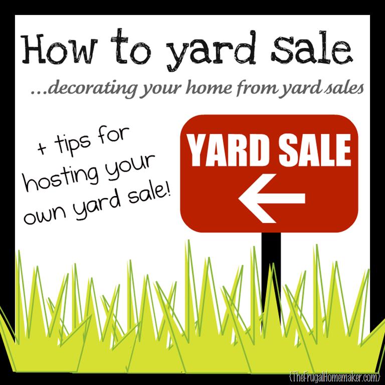 Yard Sales In Providence Rhode Island