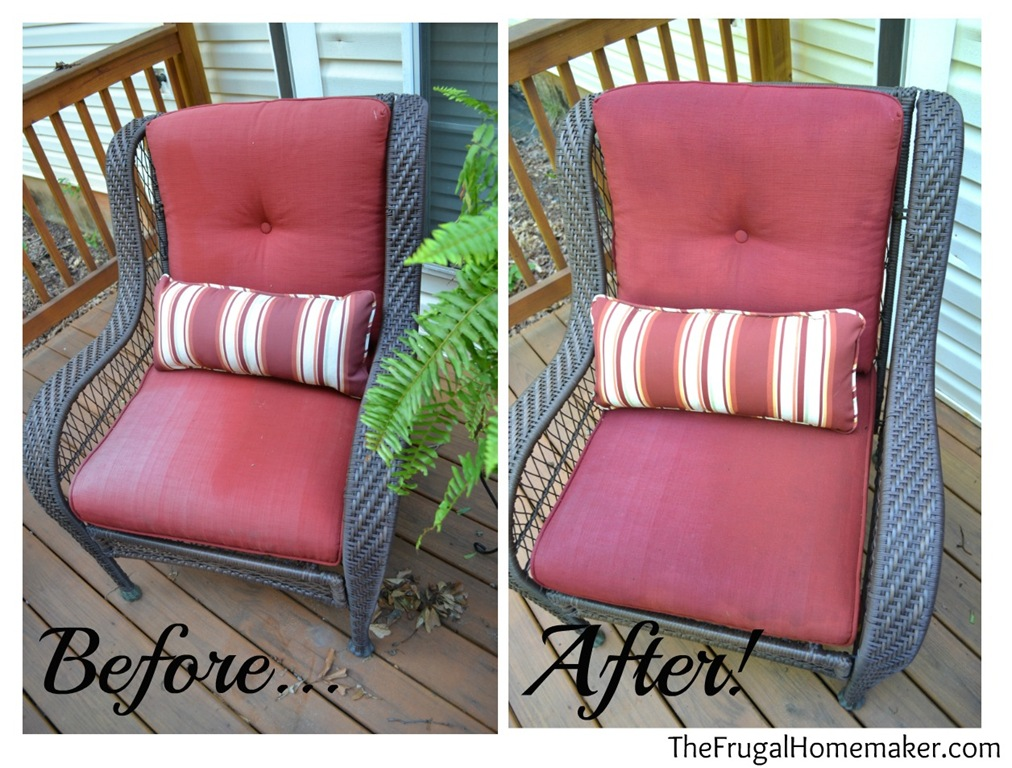 Deck Chair 1 Beforeafter