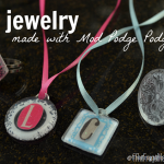 Mod-Podge-jewelry_thumb.png