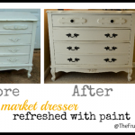 beforeafter-small-white-dresser_thumb.png