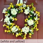White-and-yellow-summer-wreath_thumb.jpg