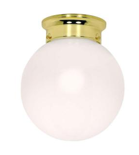 Ugly Bathroom Light Fixtures how to spray paint a brass light fixture or the red chandelier in