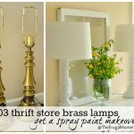 Spray-painted-brass-lamps_thumb.jpg
