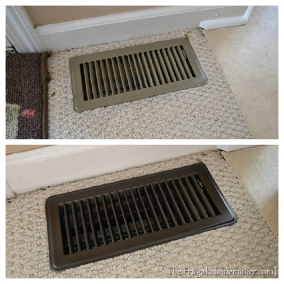 updated living room vent 1