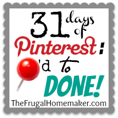 31-days-of-Pinterest-Pinned-to-Done-button.png