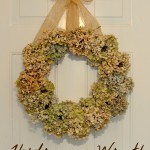 Hydrangea-wreath_thumb.jpg