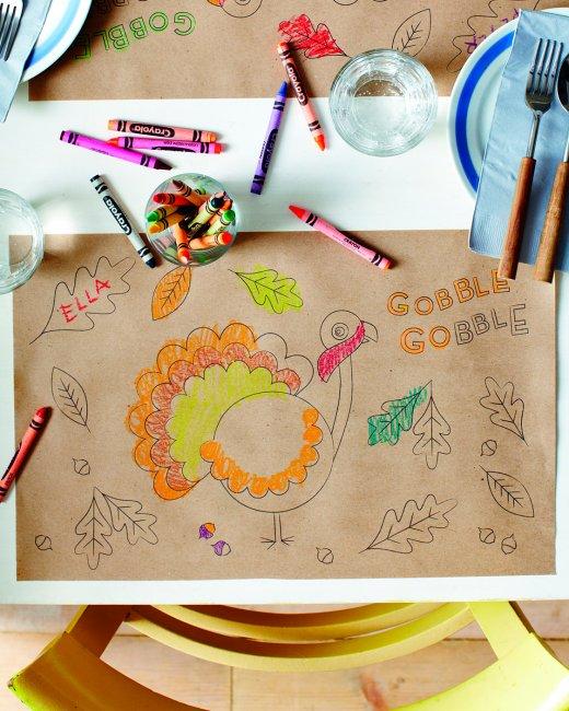 good-things-placemat-mld107720_vert