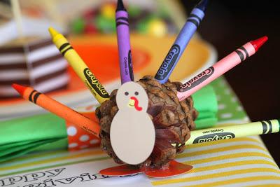 shindig kids thanksgiving blog2