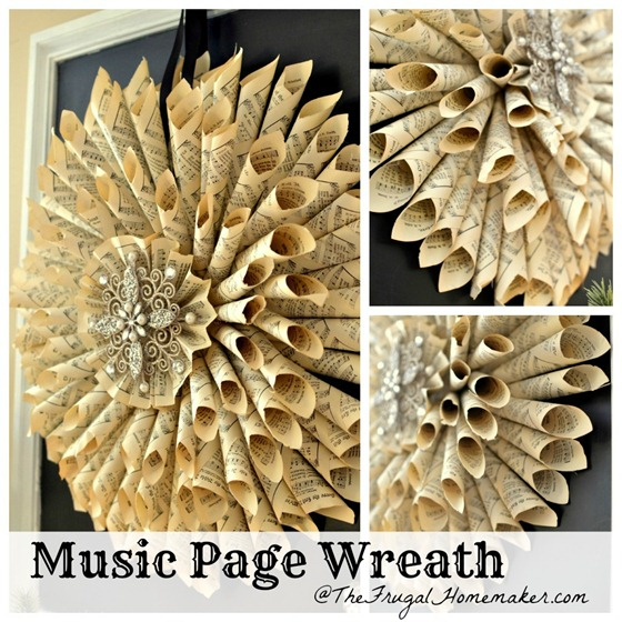 Music-Page-Wreath_thumb.jpg