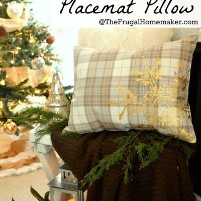 Placemat-pillow_thumb.jpg