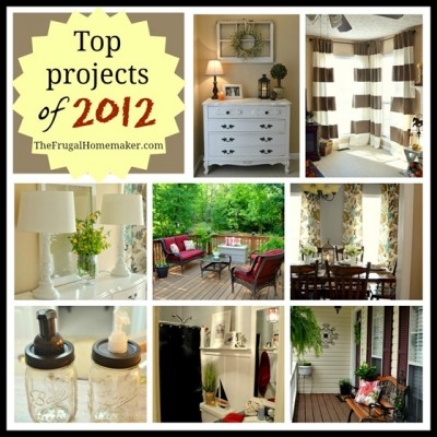 Top-projects-of-2012_thumb.jpg
