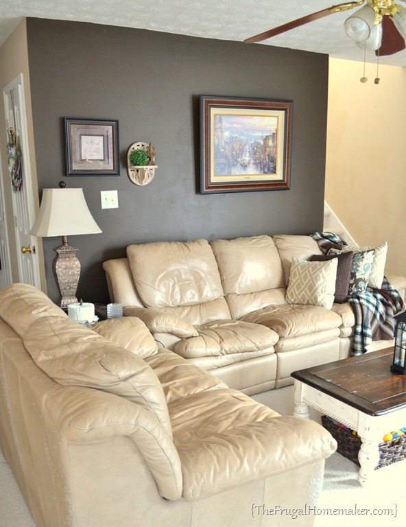 best what color walls go with tan couch image collection