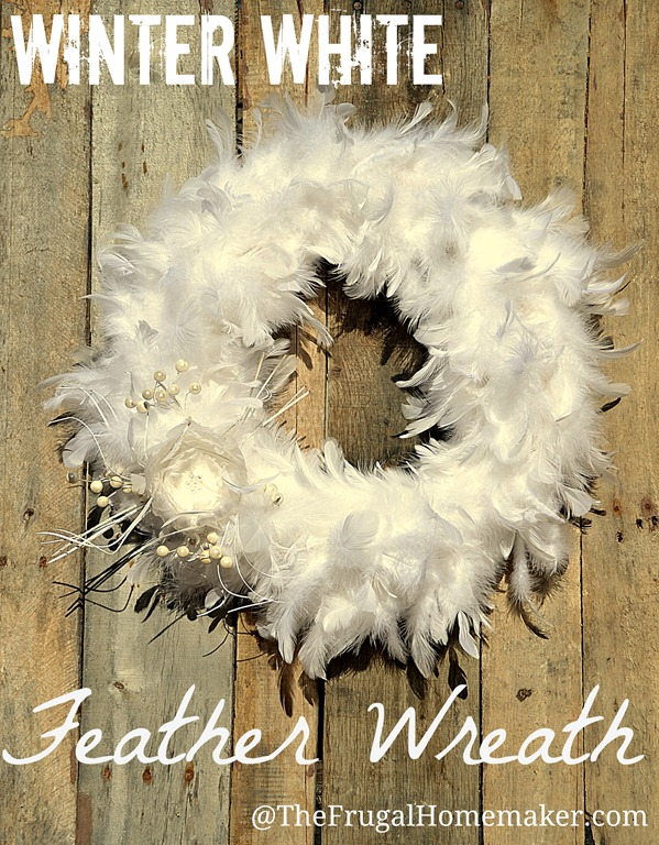 Winter-White-Feather-Wreath.jpg