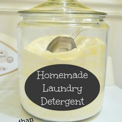 Homemade-laundry-detergent-jar_thumb.jpg