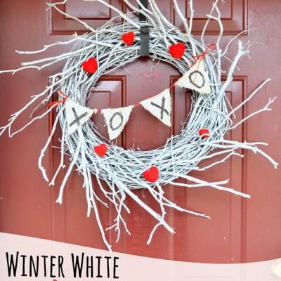 Winter-White-Valentines-Wreath_thumb.jpg