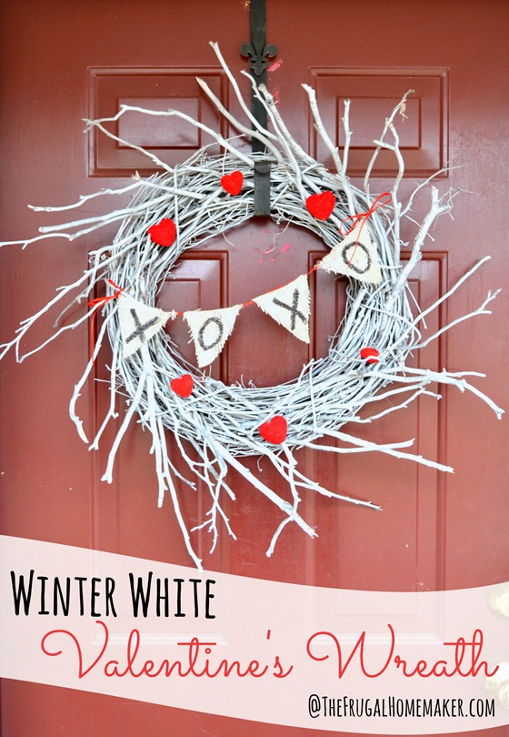 Winter-White-Valentines-Wreath_thumb.jpg