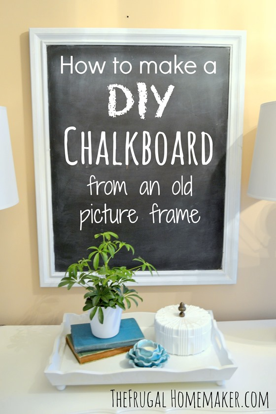 How-to-make-a-DIY-Chalkboard-from-an-old-picture-frame_thumb.jpg