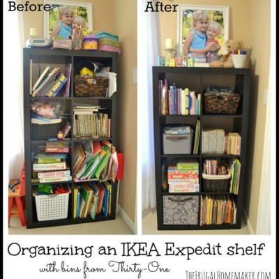Organizing-and-Ikea-Expedit_thumb.jpg