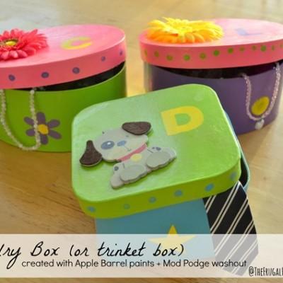 Jewelry-box-trinket-box_thumb.jpg