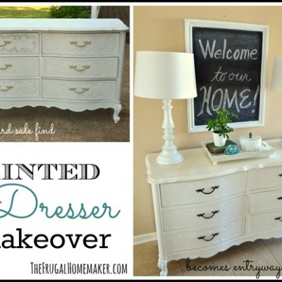 Painted-dresser-makeover_thumb.jpg