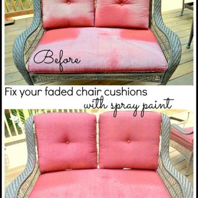 Fix-your-faded-chair-cushions-with-spray-paint.jpg