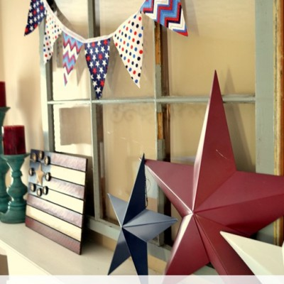 How-to-make-a-DIY-no-sew-fabric-bunting.jpg