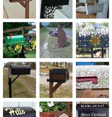 Marvelous-Mailbox-Makeovers.jpg