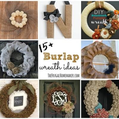 15-Burlap-wreath-ideas.jpg
