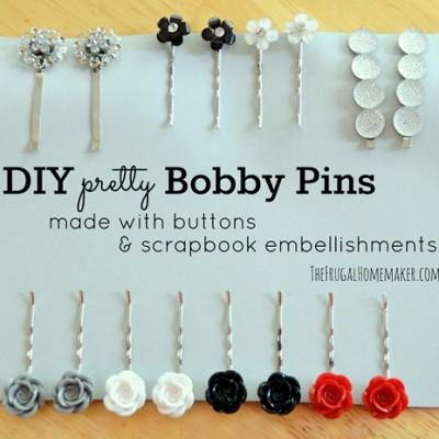 DIY-pretty-Bobby-Pins.jpg