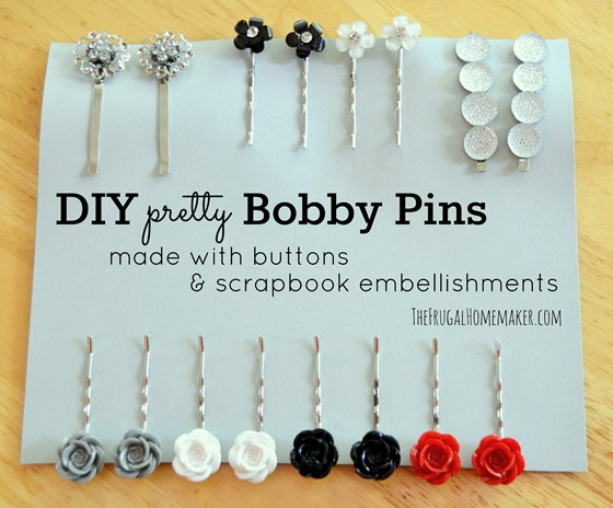 DIY-pretty-Bobby-Pins.jpg