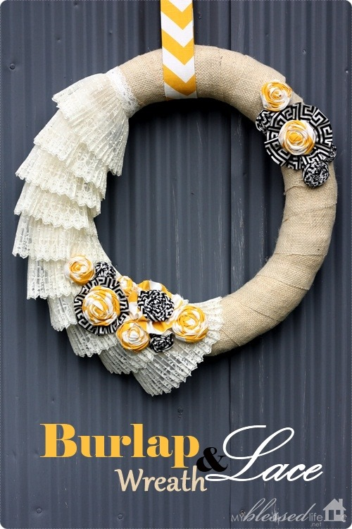 burlap-and-lace-wreath-with-embellishments