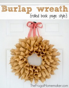 Burlap-wreath-rolled-book-page-style.jpg