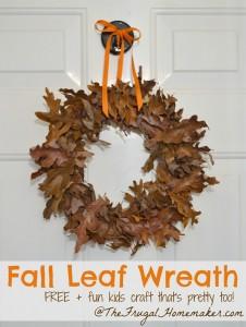 Fall-Leaf-Wreath-made-for-free.jpg
