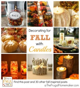 31-Days-of-Fall-Inspiration-Decorating-for-Fall-with-Candles.jpg