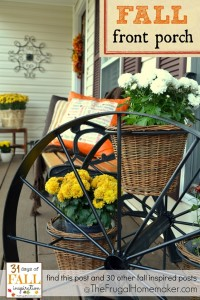 31-Days-of-Fall-Inspiration-Fall-Front-Porch.jpg