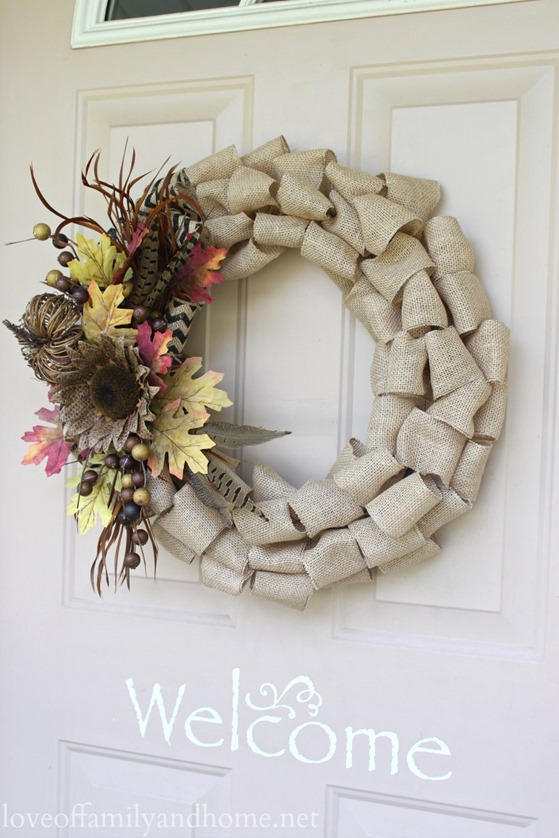 Burlap-Fall-Wreath