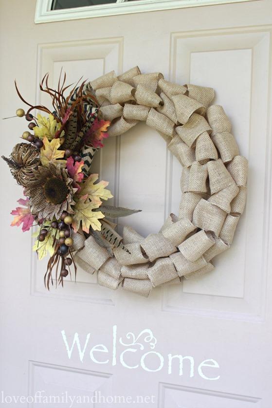 Burlap-Fall-Wreath