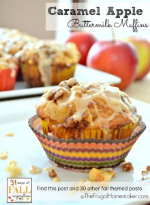 Caramel-Apple-Buttermilk-Muffins.jpg