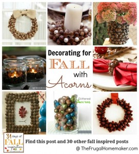 Decorating-with-Acorns-for-fall.jpg