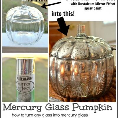 Mercury-Glass-Pumpkin-tutorial.jpg