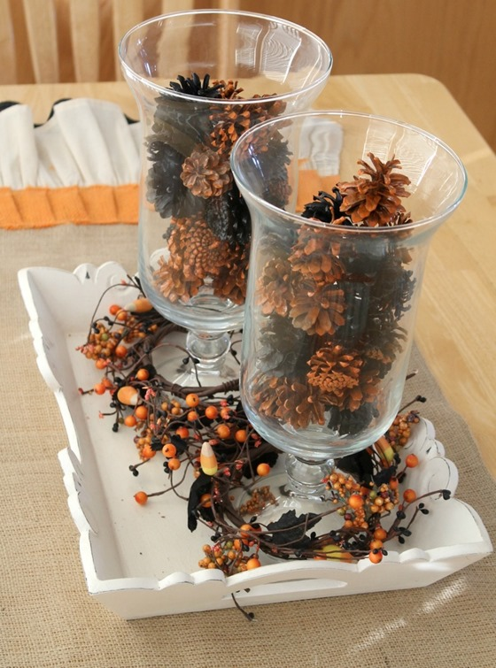Pinecones-and-Candles