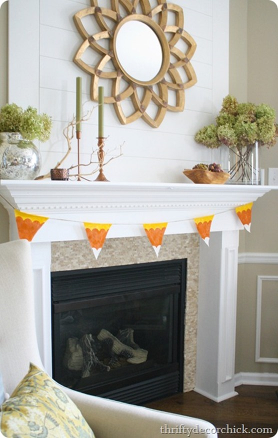 candy-corn-pennant