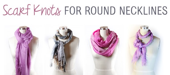 knots-for-round-necklines