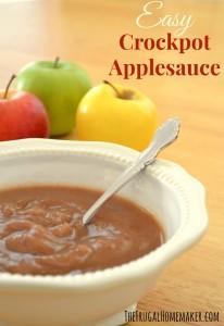 Easy-Crockpot-Applesauce.jpg