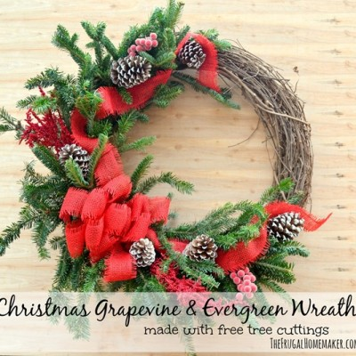 Christmas-grapevine-and-evergreen-wreath.jpg