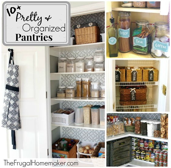 10-pretty-and-organized-pantries.jpg