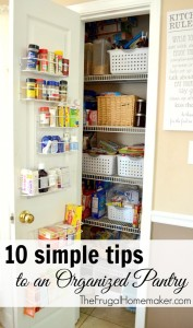 10-simple-tips-to-an-Organized-Pantry.jpg